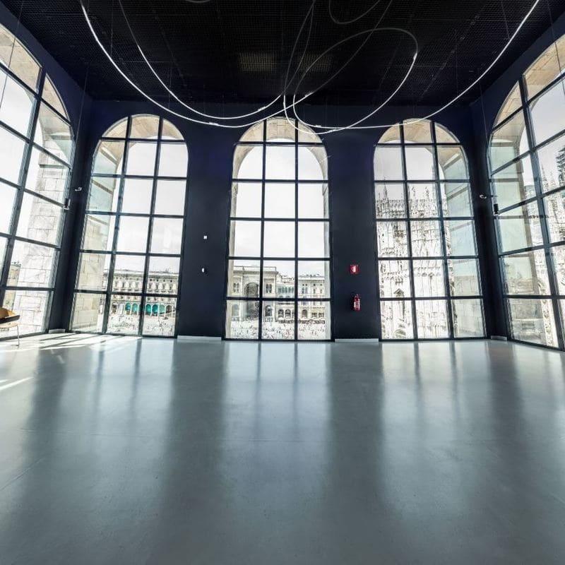 ItalyArt | Venezia Museo d'Arte Orientale Tour Virtuale 360